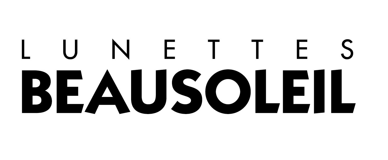 Frederic Beausoleil Logo