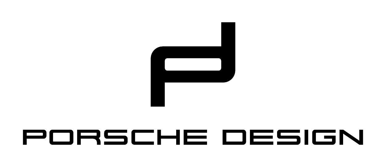 Porsche Design Logo