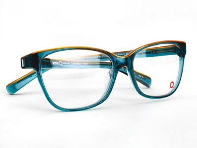 Glasses optical