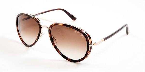 Glasses sun